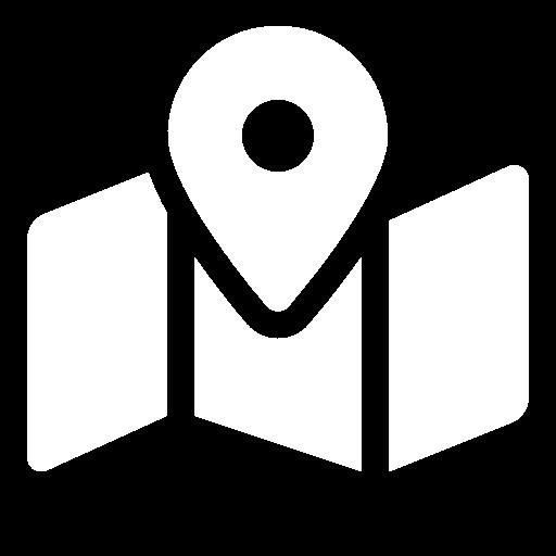 Initiatieven in kaart