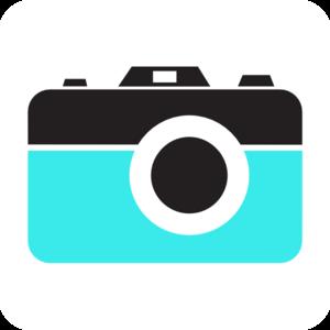 Fotowedstrijd: jouw foto op de nieuwe site