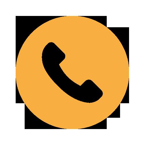 Telefonische spreekuren tijdelijk aangepast
