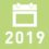 Jaarrapportage Oosterwold 2019