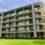 Inzenden Architectuurprijs Almere 2020 tot 21 september