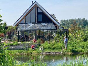 Buitenplaats Oosterwold