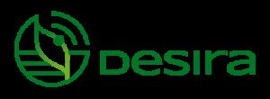Logo Desira