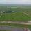 Toekomst en verdere invulling deelgebied 2 Oosterwold